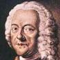 Georg_Philipp_Telemann.jpg